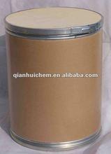 Hydroxypropyl Beta Cyclodextrin(Pharma Grade)
