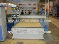 3d cnc talla de madera routerxj1325( 1300*2500mm)