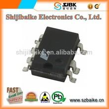 (AC DC Converters, Offline Switchers )TNY280GN-TL IC