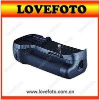 EN-EL15 + MB-D14 Battery Grip for Nikon D600+ D600 Remote control Camera