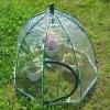 2013 new mini garden grow house