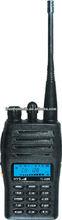 Hot selling! 2 Meter Radio TC-3288
