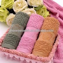 cotton face cloth