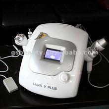 C-07 Luna 5 ultrasonic cavitation machine