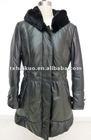 women high quality fashion coats long parka jacket model winter jackets for women 2013