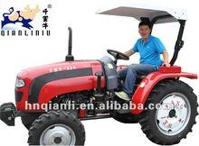 looking for tractor distributors in africa