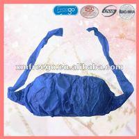 Disposable women underwear Bras