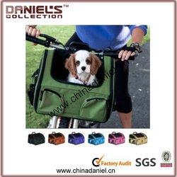 name brand bike pet carrier bag Hongkong sale