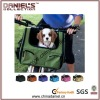 name brand bike pet carrier bag Hongkong sale