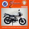 Classic New 110cc/120cc Street Bike Motorcycle