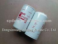 LF3970 / L141 Oil Filter