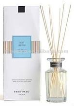 Fragrance Mint Mojito Reed Diffuser