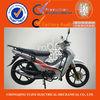 Gas Classic Mini Cub Motorbike 110cc/Motor Bike