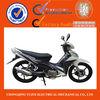 110cc Cub Motorbikes Mini Gas Chinese Cub Motorcycle