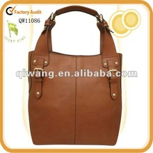 dapper large leather hobo bag 2013