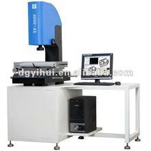 Top Sale Optical Instruments Measure YF-3020