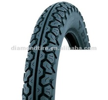 motorcycle tires 3.00-18 inner tube 3.00-18 for mountain road