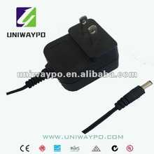 5W Series:Switching Power AC/DC Adapters&Charger