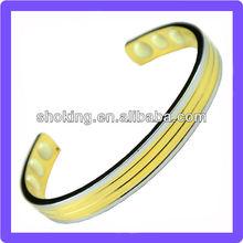 Hot sale european style magnet bracelet