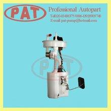 Fuel pump assembly for DAEWOO Matiz 999328M100