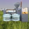 Soybean oil mill/ oil machine/ oil making machine