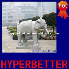 Stone elephant carvings,stone elephant sculpture,stone elepant statue