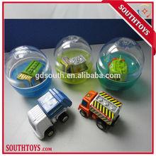 Japanese capsule toys,plastic capsule toys for vending machine