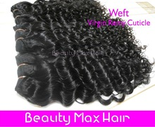 competitive price wholesale outre hair products jerry curl Peruvian curly hair