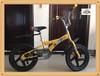 "kids bmx racing bikes/kids bmx bike/cool bicycles for boys/ 16"" boy's bicycles/new design kids bicycles/ 2014 new model children"