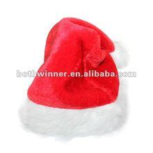 Kids/Children/Men/Women christmas hats/santa hats/xmas hats