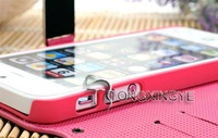 For iphone 5 case skin western cell phone cases, hot new products for 2012 phone case
