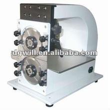 electronics pcb separator equipment CWVC-1S