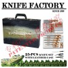 case knives wholesale