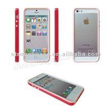 shenzhen hot sale custom logo accesories for apple