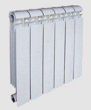 2012 designer radiators