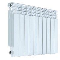 10pieces parts home radiator