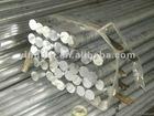 7075 T6 aluminium alloy forging round bar