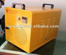 3wz-1810,10L industrial humidification fog machine,2.2KW