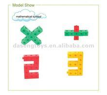 buildingblocks giocattoli per bambini