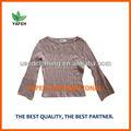 utilizzati maglioni di lana