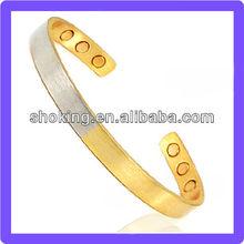 2012 Best Magnetic Bracelet Health