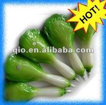 2012 novel vegetable pen with magnet