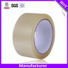 Clear Packing Tape for carton Sealing(SGS)