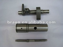 Sulzer Ruti looms spare part with good prices