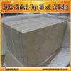 Jura Beige marble tile