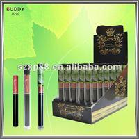 2013 china shenzhen e cigarette mod torpedo for Christmas bud D200