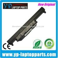laptop cmos battery A32-K55 for Asus A33-K55 A41-K55 A45A A55 A75 K45 K55 R400 U57 X45 series