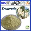 High Quality Troxerutin/Troxerutin Powder