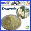 High Quality Troxerutin/Troxerutin Powder