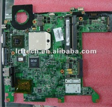 full test computer mainboard motherboard 441097-001 NVIDIA CHIPSET in large stock